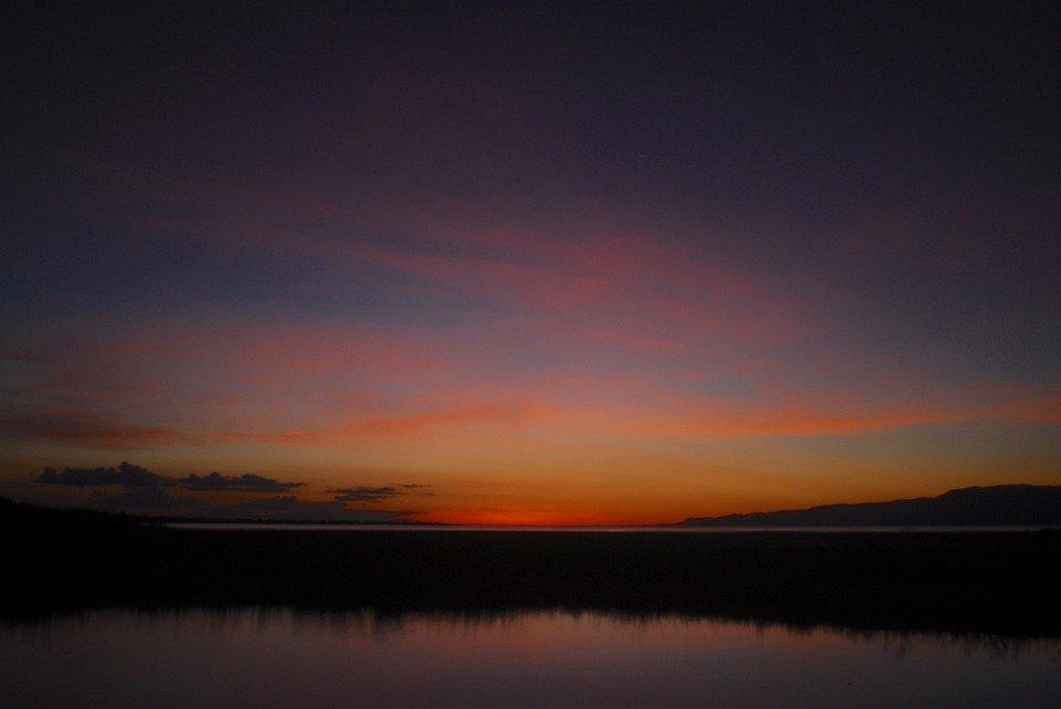 Lac-Eyasi-3-en-Tanzanie