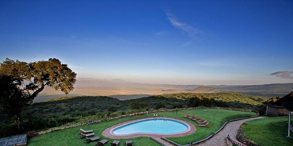 Ngorongoro-Sopa-Lodge