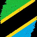 Visa et formalités pour la Tanzanie