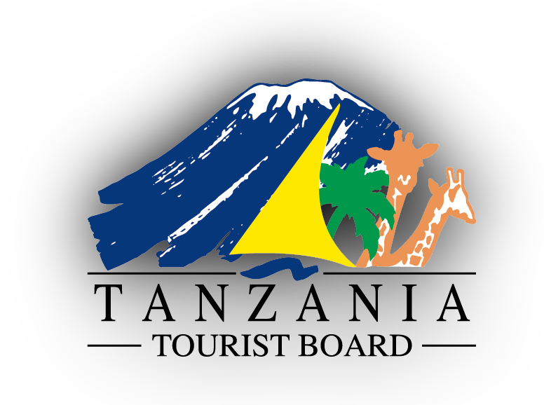 Tanzania Tourist